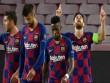 """""""Barselona"""" və """"Bavariya"""" 1/4 finalda"""