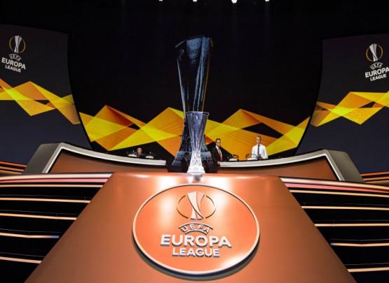 UEFA Avropa Liqası: «Şkupi» və «Laçi» Bakıya gəlir