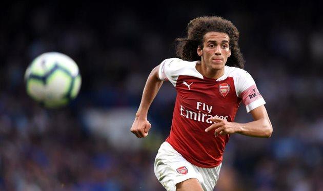 «Topçular» 21 yaşlı futbolçuya qiymət qoydu