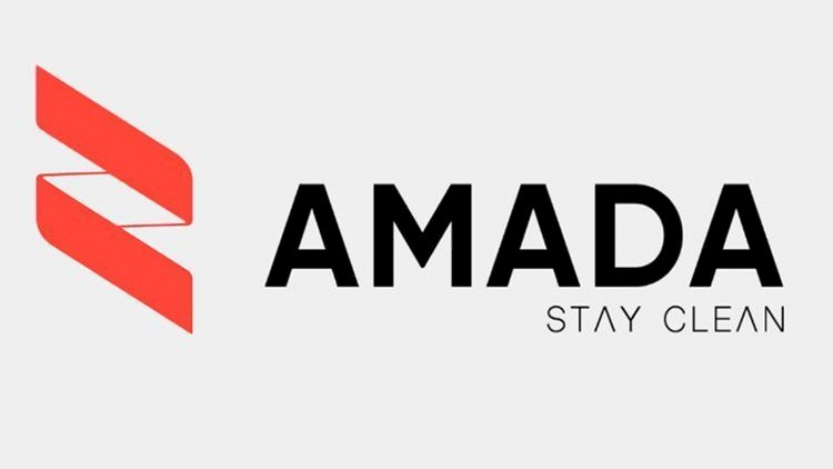 AMADA: Cüdoçumuz diskvalifikasiya olundu