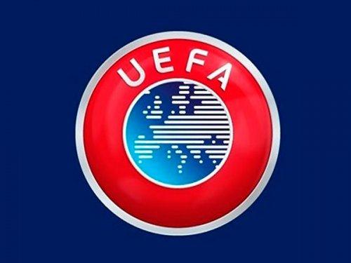 UEFA qərarını verdi