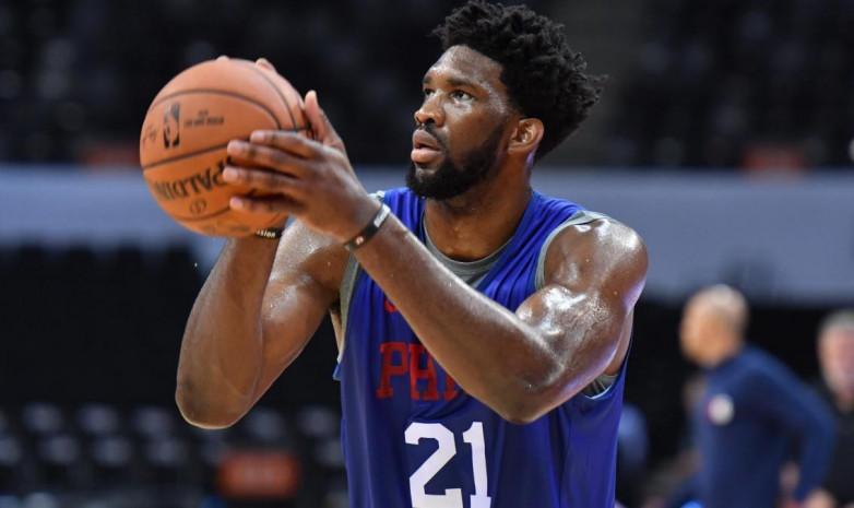 NBA liqanı təxirə salır