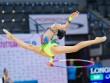 Avropa çempionatında 13 gimnastımız yarışacaq