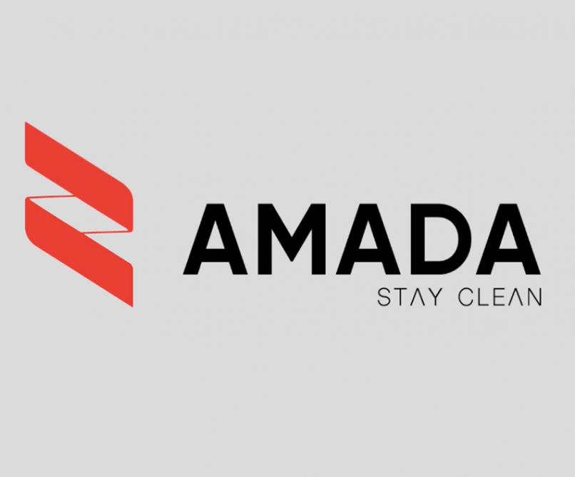 Sentyabrda AMADA-nın üç vebinarı təşkil olunacaq