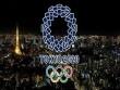 Tokio Olimpiadası zamanı pandemiyaya qarşı tədbirlər müzakirə olunacaq