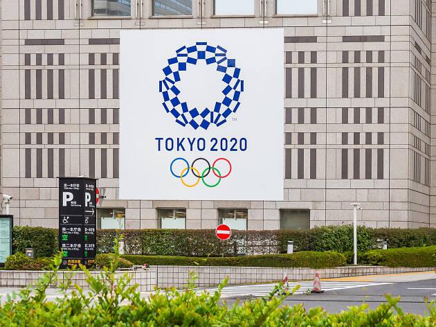 Tokio-2020: idmançılar iki həftəlik karantin rejimindən azad ediləcəklər
