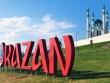 Kazan-2022: qalib 100 min rubl mükafat alacaq