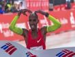 Brilyant Liqada rekord