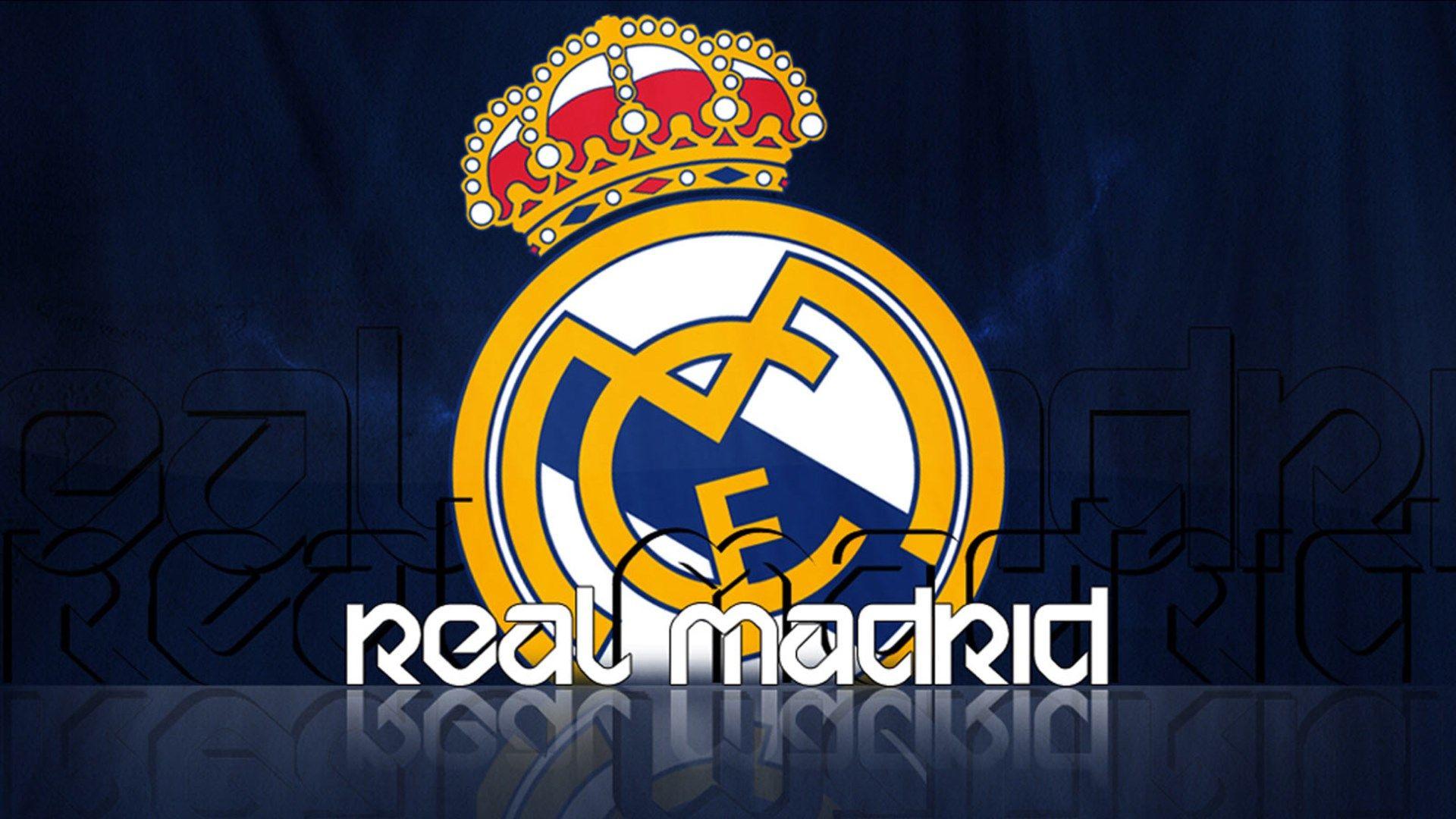 """""""Real Madrid""""in transfer hədəfləri"""