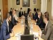 Ramin Musayev yenidən Peşəkar Futbol Liqasının prezidenti seçilib