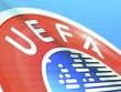Ölkəmiz UEFA-nın reytinqində irəlilədi
