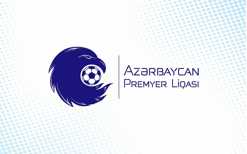 Azərbaycan Premyer Liqası: III tur başlayır
