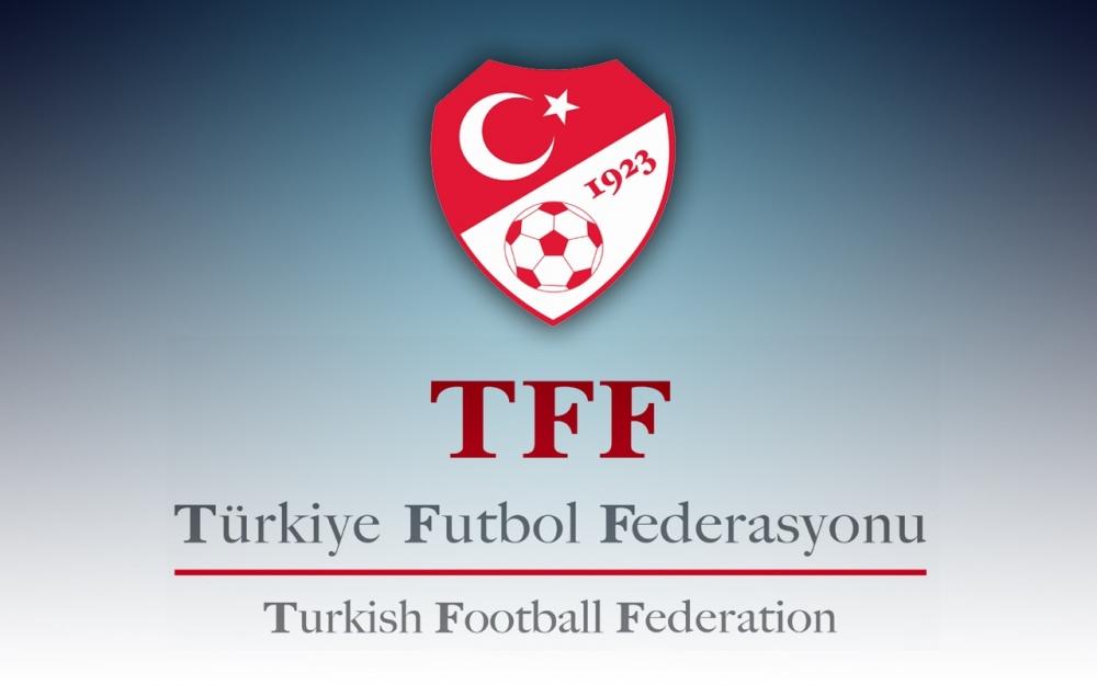 Türkiyədə 6 futbol hakimində koronavirus aşkarlandı