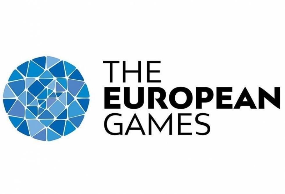 III Avropa Oyunlarının proqramına yeni idman növləri daxil edildi