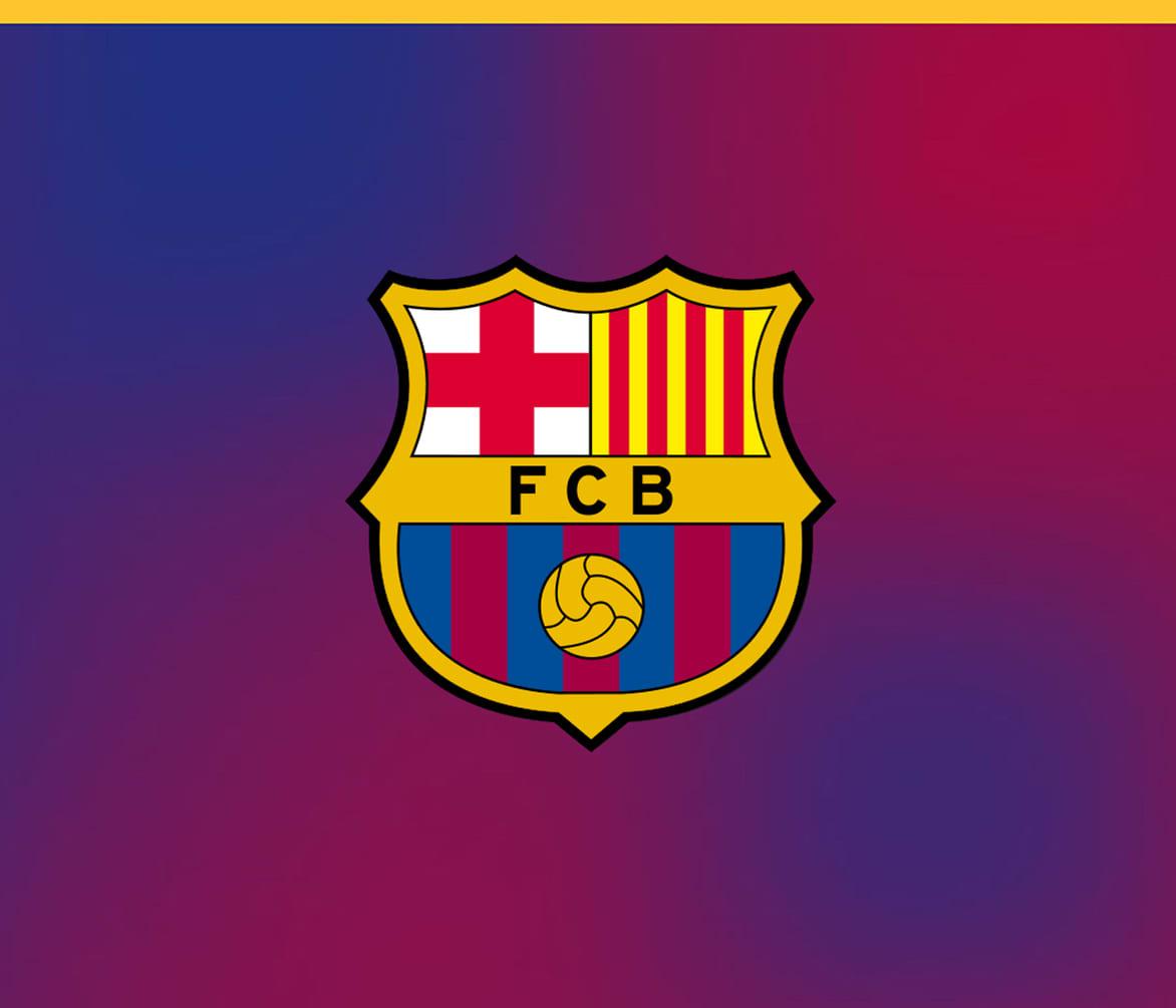 """""""Barselona"""" ən çox gəlir əldə edən klubların siyahısına başçılıq edir"""