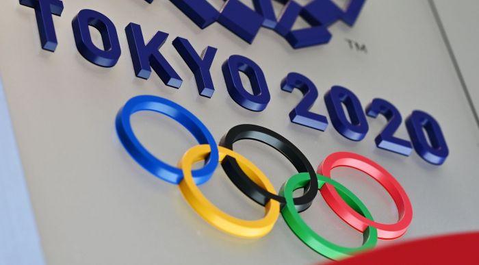 Tokio-2020-yə hazırlıq müzakirə edilib