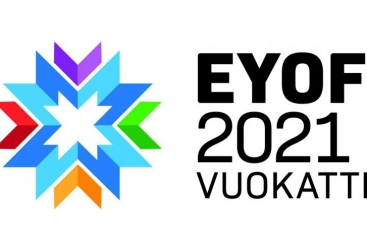 Avropa Gənclər Olimpiya Qış Festivalının vaxtı dəyişdirildi