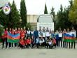 Azərbaycan Voleybol Federasiyası ordumuza dəstək nümayiş etdirib