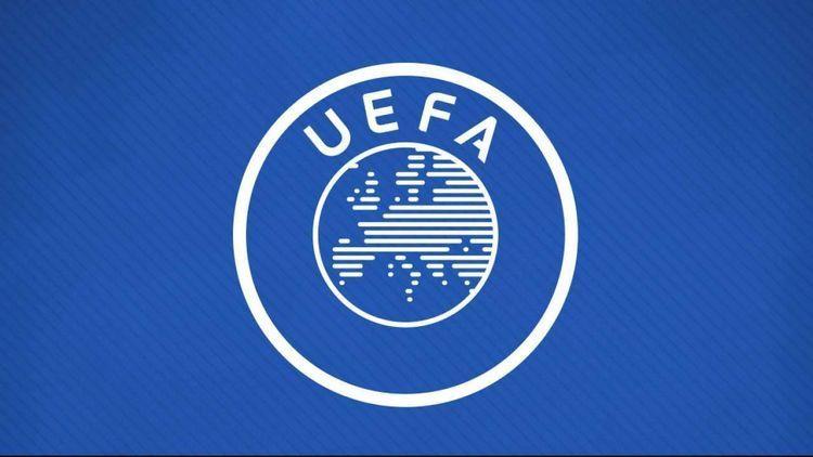 Millimizin UEFA reytinqindəki mövqeyi dəyişmədi