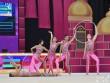 Gimnastlarımız Avropa çempionatının favoritləri sırasındadır