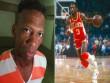 Keçmiş NBA ulduzu həbsxənada vəfat edib