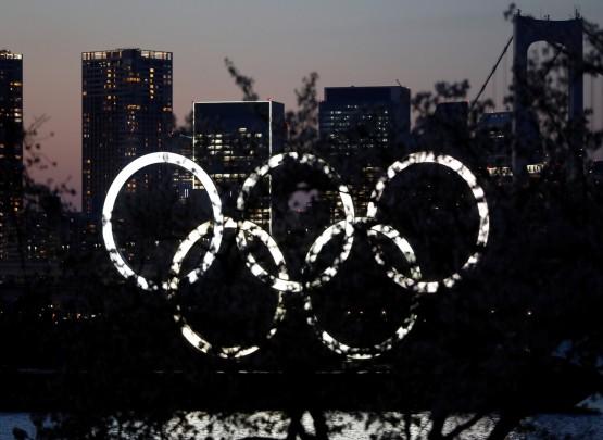 Avstraliya Olimpiya Oyunlarına ev sahibliyi etmək niyyətindədir