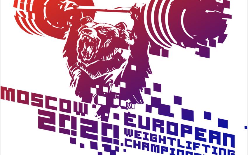 Avropa çempionatının tarixi dəqiqləşdi