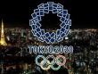 Tokio-2020-də idmançıların sayı azaldılmayacaq
