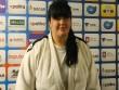 Cüdoçularımız Avropa çempionatının son günündə 3 medal qazandılar