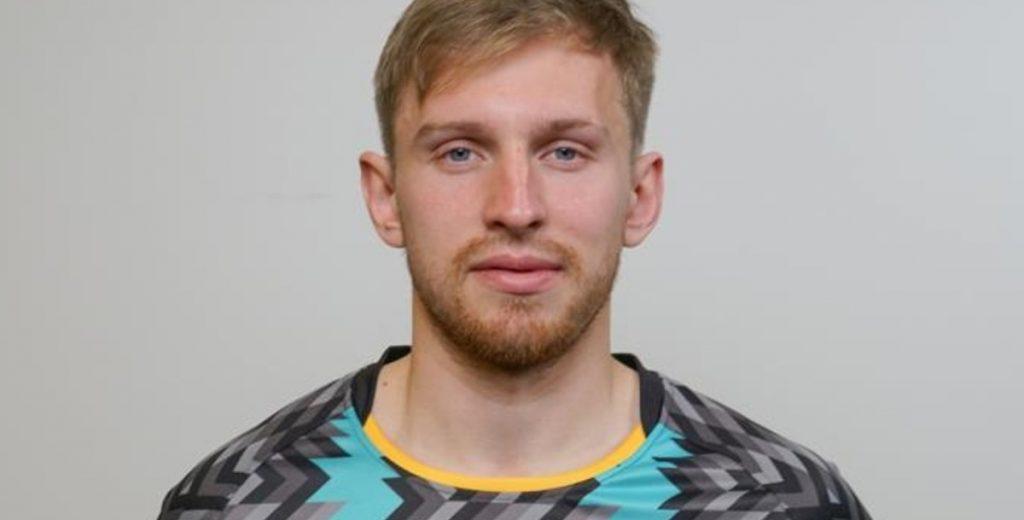 Rusiyalı futbolçu ABŞ klubundan kənarlaşdırıldı