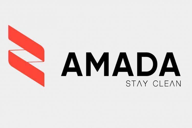AMADA dörd idmançını diskvalifikasiya etdi