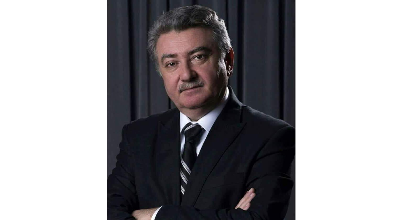 """Şahin Musaoğlu: """"Ola bilər ki, """"Zəfər marşı""""nı bir uşağın, şəhidin və ya şəhid anasının dilindən yazım"""""""