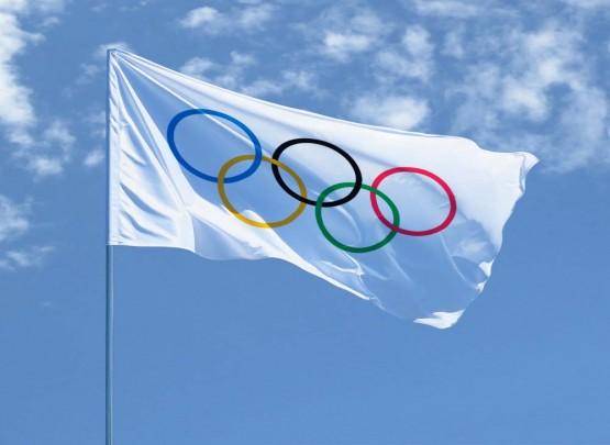 Olimpiya Oyunlarına əlavə vəsait ayrılacaq
