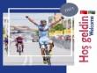 Beynəlxalq Triatlon Şurası dünya kuboku yarışlarının vaxtını açıqlayıb