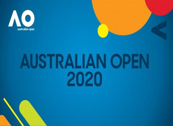 """""""Australian Open""""dən əvvəl tennisçilər karantində olacaq"""