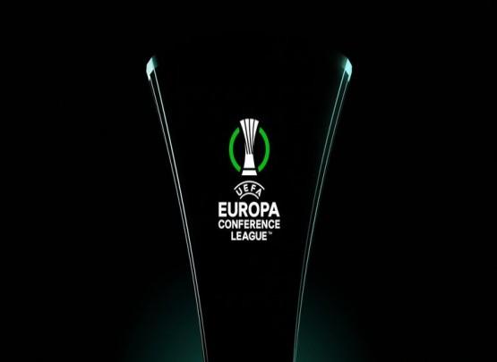 UEFA konfranslar Liqasının loqosunu təqdim edib