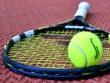 WTA mövsümü digər ölkələrdə başlaya bilər