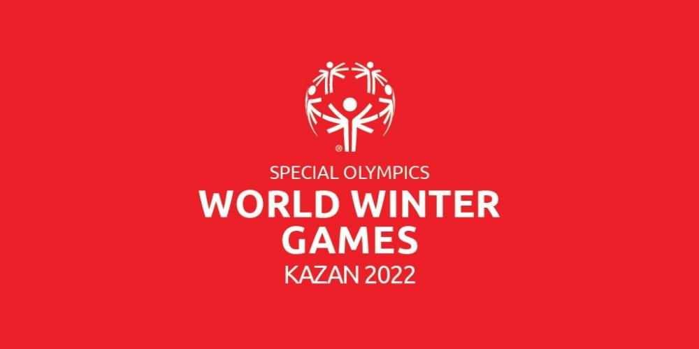 Xüsusi Qış Olimpiya Oyunlarına könüllülərin müraciəti başlayıb