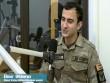 ADBTİA-nın radiosu fəaliyyətə başladı