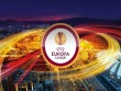 Avropa Liqasında 1/16 finalın bütün iştirakçıları müəyyənləşdi