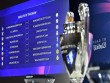 Çempionlar Liqasında 1/8 finalın püşkü atıldı