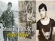 Milli Qəhrəman Əliyar Əliyevin 63 yaşı tamam olub