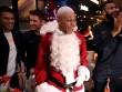 PSJ-nin hücumçusu Santa Klaus oldu