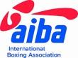 Beynəlxalq Boks Assosiasiyası yeni komitələr yaradıb
