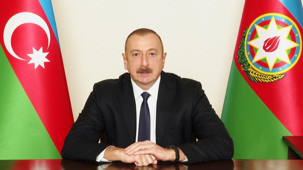 Qrossmeyster Teymur Rəcəbova