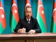 """""""Qarabağ Dirçəliş Fondu"""" publik hüquqi şəxsin yaradılması haqqında"""
