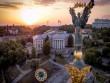 Ukrayna Olimpiya Oyunlarına ev sahibliyi etmək istəyir