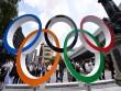 İtaliya idmançıları Tokio-2020 neytral statusda çıxış edəcək?