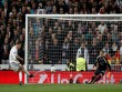 Ronaldo penaltidən ən çox qol vuran futbolçudur