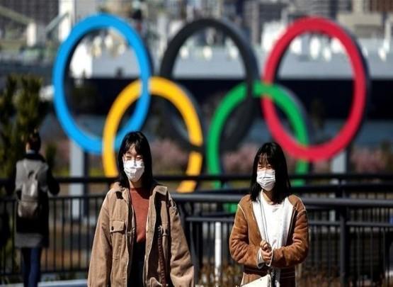 Yaponiyanın Tokio-2020-ni ləğv etməsi təkzib edildi